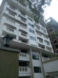 1200 sqft, 2 bhk BuilderFloor in Builder subh ratan Bani Park, Jaipur at Rs. 14000