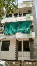 1600 sqft, 3 bhk BuilderFloor in Builder Ravi apartment Nirman Nagar, Jaipur at Rs. 16000