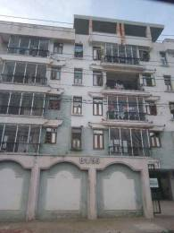 1600 sqft, 3 bhk BuilderFloor in Builder Divine hight Bani Park, Jaipur at Rs. 18000