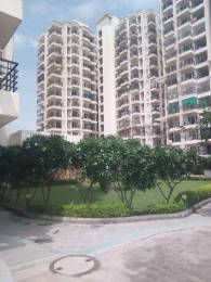 670 sqft, 1 bhk Apartment in Upasna Rosewood Apartments Panchyawala, Jaipur at Rs. 7500