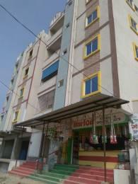 932 sqft, 2 bhk Apartment in Builder Sai Thirumala Residencydammaiguda Dammaiguda, Hyderabad at Rs. 25.0000 Lacs