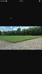5400 sqft, Plot in Builder Project Mussoorie Road, Dehradun at Rs. 2.1000 Cr