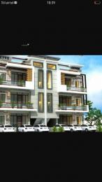 1800 sqft, 3 bhk BuilderFloor in Builder Project Dalanwala, Dehradun at Rs. 95.0000 Lacs