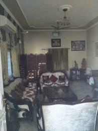 1700 sqft, 4 bhk IndependentHouse in Builder Project Rajender Nagar, Dehradun at Rs. 98.0000 Lacs