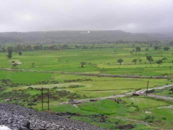 1621 sqft, Plot in Shree Venkatesha Dream Flowers Phase 1 Igatpuri, Nashik at Rs. 16.0000 Lacs