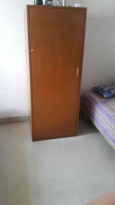 450 sqft, 1 bhk Apartment in Builder Project Kamalgachhi More, Kolkata at Rs. 2200