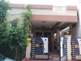 1750 sqft, 2 bhk BuilderFloor in Builder Arjun Associates Vanasthalipuram, Hyderabad at Rs. 98.0000 Lacs