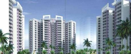 1615 sqft, 3 bhk Apartment in Builder Project Sitapur Road, Lucknow at Rs. 25.0000 Lacs