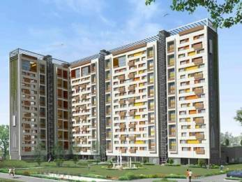 972 sqft, 2 bhk IndependentHouse in Builder Project Vrindavan Yojna, Lucknow at Rs. 31.1000 Lacs