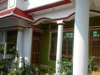 1000 sqft, 3 bhk IndependentHouse in Builder Project Kalyanpur, Lucknow at Rs. 39.0000 Lacs