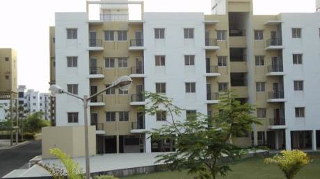 465 sqft, 1 bhk Villa in Builder Project Sushant Golf City, Lucknow at Rs. 15.0000 Lacs