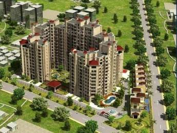 1750 sqft, 3 bhk Apartment in Builder Project Mahanagar, Lucknow at Rs. 1.8500 Cr