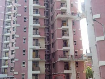 597 sqft, 1 bhk Apartment in Builder Project Vrindavan Yojna, Lucknow at Rs. 21.8000 Lacs