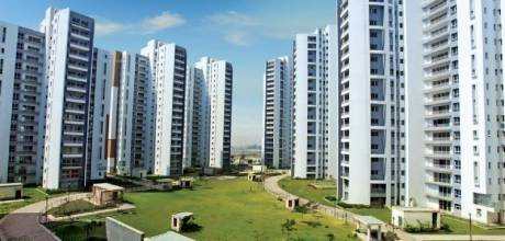 1250 sqft, 2 bhk Apartment in Builder Project LDA Colony, Lucknow at Rs. 45.0000 Lacs