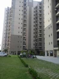 1260 sqft, 3 bhk Apartment in Builder Project Vrindavan Yojna, Lucknow at Rs. 42.2000 Lacs