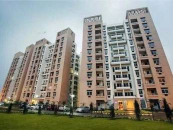 1250 sqft, 2 bhk Apartment in Builder Project Kanpur Lucknow Road, Lucknow at Rs. 55.0000 Lacs