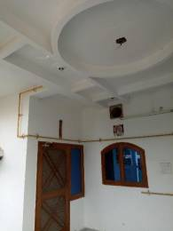 1575 sqft, 3 bhk IndependentHouse in Builder Project gomti nagar extension, Lucknow at Rs. 43.0000 Lacs