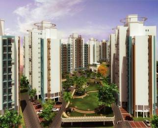 800 sqft, 1 bhk BuilderFloor in Builder Project Omaxe City, Lucknow at Rs. 24.0000 Lacs