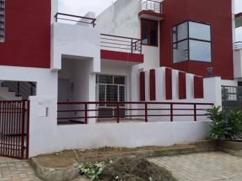 2844 sqft, 3 bhk Villa in Builder Project Sultanpur Road, Lucknow at Rs. 1.1000 Cr