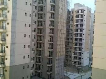 1706 sqft, 3 bhk Apartment in Builder Project Sultanpur Road, Lucknow at Rs. 48.0000 Lacs