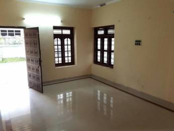 1935 sqft, 2 bhk IndependentHouse in Builder Project Aashiyana, Lucknow at Rs. 1.2500 Cr