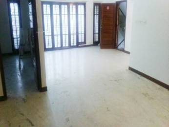 1700 sqft, 3 bhk Apartment in Builder Project Sultanpur Road, Lucknow at Rs. 53.0200 Lacs