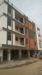 1600 sqft, 3 bhk Apartment in Builder Balaji Apartments Nirman Nagar, Jaipur at Rs. 65.0000 Lacs