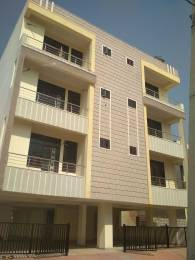 1300 sqft, 3 bhk Apartment in Builder Bhashkar Resiency Nirman Nagar, Jaipur at Rs. 45.0000 Lacs