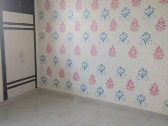 1050 sqft, 2 bhk Apartment in Builder Shri Shyam Apartments Vaishali Nagar, Jaipur at Rs. 26.0000 Lacs