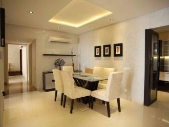 1300 sqft, 2 bhk Apartment in Builder Project Zirakpur punjab, Chandigarh at Rs. 13500