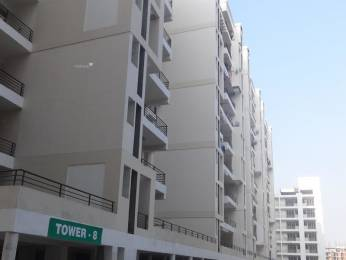 1950 sqft, 3 bhk Apartment in Builder Project Zirakpur punjab, Chandigarh at Rs. 48.0000 Lacs