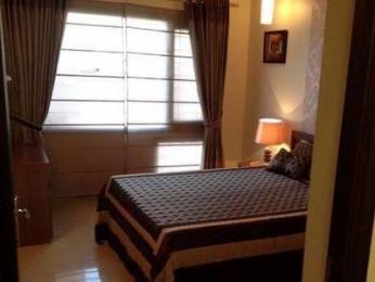 1250 sqft, 2 bhk Apartment in Builder Project Zirakpur punjab, Chandigarh at Rs. 40.0000 Lacs