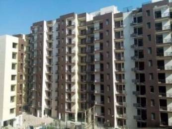 2420 sqft, 4 bhk Apartment in Builder Project Zirakpur punjab, Chandigarh at Rs. 65.0000 Lacs