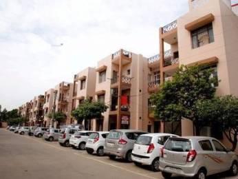 1000 sqft, 2 bhk Apartment in NK Sunrise Complex VIP Rd, Zirakpur at Rs. 21.0000 Lacs