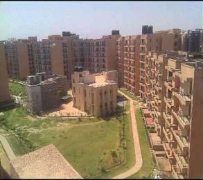 1288 sqft, 2 bhk Apartment in Jaipuria Sunrise Greens VIP Rd, Zirakpur at Rs. 32.0000 Lacs
