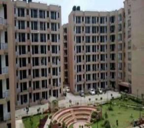 1747 sqft, 3 bhk Apartment in Jaipuria Sunrise Greens VIP Rd, Zirakpur at Rs. 45.0000 Lacs