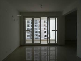 1155 sqft, 2 bhk Apartment in NK Savitry Greens VIP Rd, Zirakpur at Rs. 33.0000 Lacs