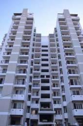 1250 sqft, 2 bhk Apartment in NK Savitry Greens VIP Rd, Zirakpur at Rs. 36.0000 Lacs