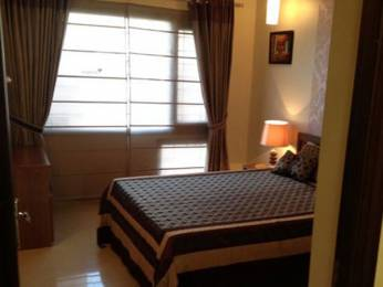 1316 sqft, 2 bhk Apartment in Alliance Alliance Orchids Shatabgarh, Zirakpur at Rs. 33.0000 Lacs