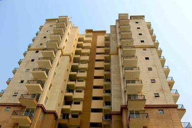1842 sqft, 3 bhk Apartment in Mona Greens VIP Rd, Zirakpur at Rs. 47.0000 Lacs