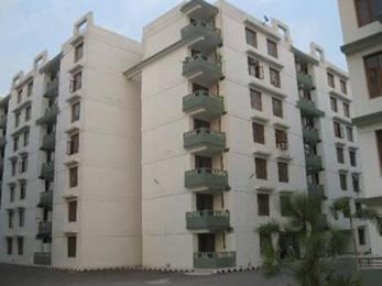 1000 sqft, 2 bhk Apartment in Builder Penta homes VIP Road, Zirakpur at Rs. 23.0000 Lacs