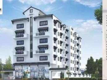 945 sqft, 2 bhk Apartment in Builder Enclave Besa, Nagpur at Rs. 29.2856 Lacs