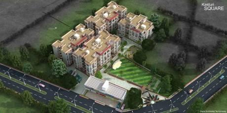 744 sqft, 2 bhk Apartment in Builder Project Besa Beltarodi Road, Nagpur at Rs. 15.6240 Lacs