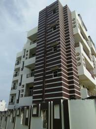 1331 sqft, 3 bhk Apartment in Builder Project Ashiana, Lucknow at Rs. 42.5920 Lacs