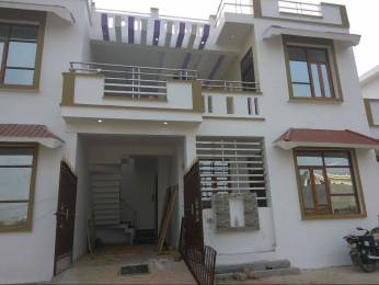 1300 sqft, 3 bhk IndependentHouse in Builder Project gomti nagar extension, Lucknow at Rs. 52.0800 Lacs