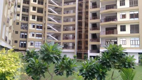 1300 sqft, 2 bhk Apartment in Raj Surya Greens Appartment NH24B, Lucknow at Rs. 44.5500 Lacs