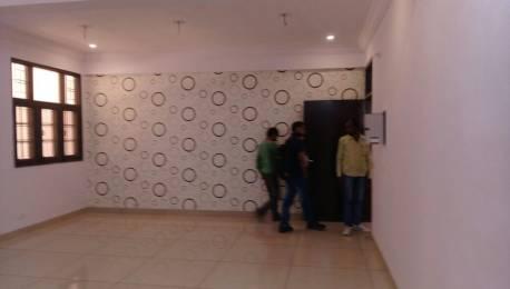 1685 sqft, 3 bhk Apartment in Sukriti Sai Yash Residency Faizabad road, Lucknow at Rs. 45.5000 Lacs