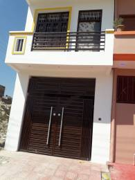 1150 sqft, 2 bhk Villa in Builder Project Shaheed Path, Lucknow at Rs. 40.0000 Lacs
