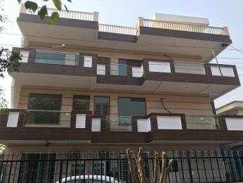 2150 sqft, 4 bhk IndependentHouse in Builder Project Sector 17, Faridabad at Rs. 1.5500 Cr