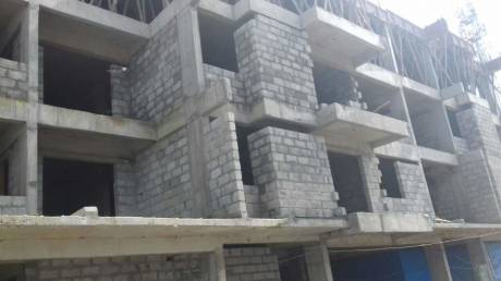 985 sqft, 2 bhk Apartment in Subha Essence Chandapura, Bangalore at Rs. 30.8368 Lacs